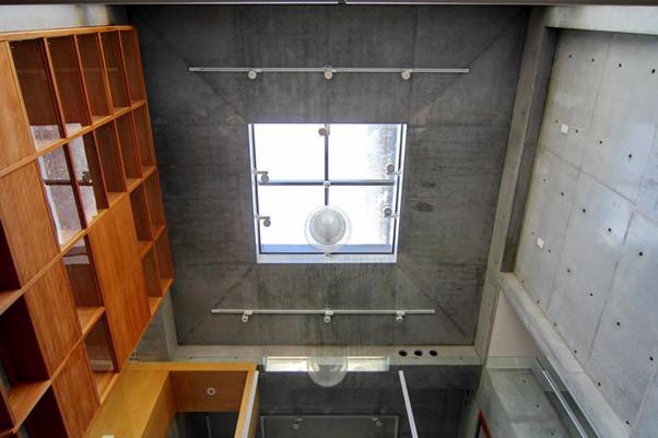 建築師事務所建築案例